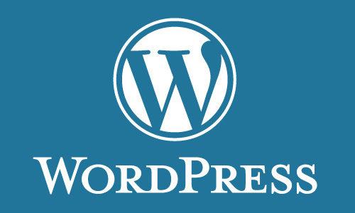 はてなブログから脱出する前にパソコン内にWordPressを入れてみた件