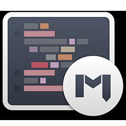 MarkdownエディタのMwebでwordpressに直接アップしてみた